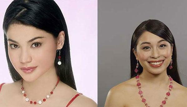 Foto de 100 años de belleza filipina (9/11)