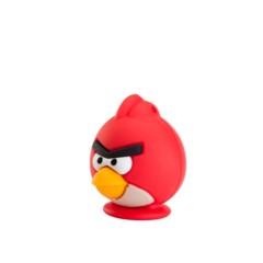 Foto 9 de 13 de la galería angry-birds-memoria-usb en Trendencias Lifestyle