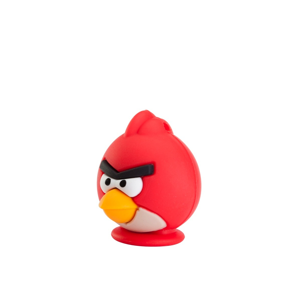 Foto de Angry Birds memoria USB (9/13)