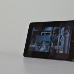 Foto 12 de 18 de la galería ipad-mini-retina-galeria en Xataka