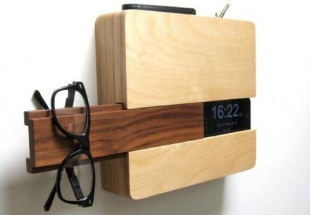 adivinanza madera resuelta