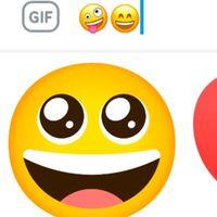 El teclado de Google sugiere stickers y Gifs en función de los Emojis, ya disponible en Gboard beta