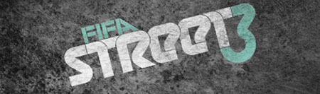 Primeras impresiones de 'Fifa Street 3' Demo en PS3