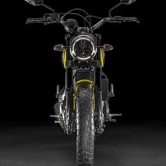 Foto 6 de 11 de la galería ducati-scrambler-icon en Motorpasion Moto
