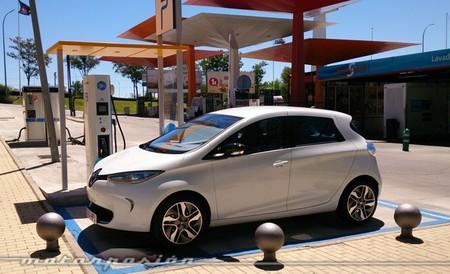 IBIL: las tarifas de recarga de vehículos eléctricos de su tarjeta IBIL Card son un despropósito