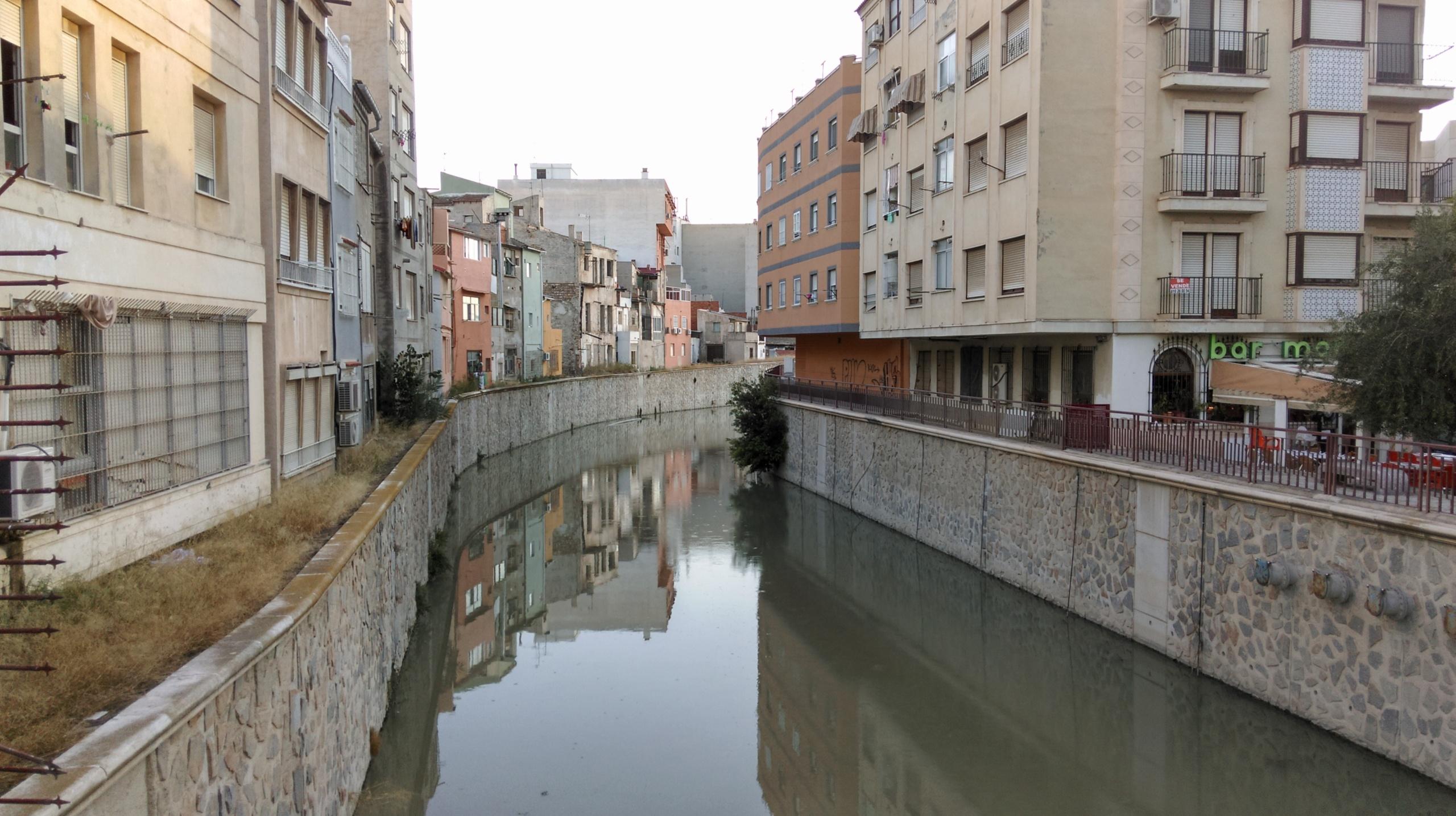 Foto de HTC Desire 816, fotos (17/17)