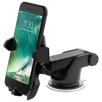 Base de Smartphone para el auto, de iOttie