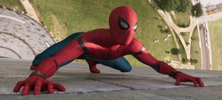 El Spider-Man de Marvel no decepciona: se estrena con 257 millones de dólares en la taquilla global