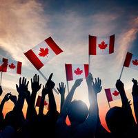 5 motivos para ir a Canadá y no sólo por Justin Trudeau