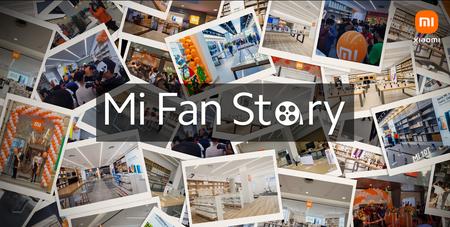 Xiaomi acaba de lanzar su propia serie de televisión (en Youtube)