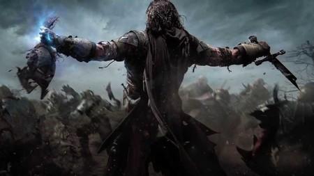 Estos son los requisitos para jugar a La Tierra Media: Sombras de Mordor en PC