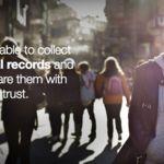 Apple adquiere Gliimpse, una empresa especializada en datos de salud