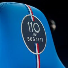 Foto 7 de 12 de la galería bugatti-chiron-sport-110-ans-bugatti en Motorpasión