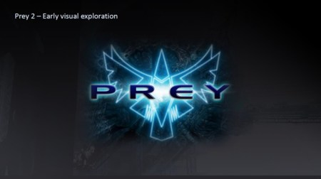 Documentos filtrados de Prey 2