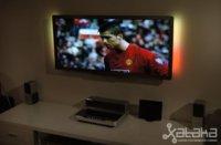 Philips amplia su oferta 3D con sistemas de gafas pasivas y nuevos trucos