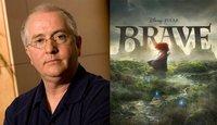'Brave' de Pixar ya tiene compositor para la banda sonora: Patrick Doyle
