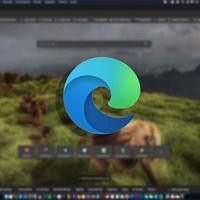 Edge se vuelve a actualizar dentro del Canal Dev: mejora el uso del stylus a la hora de borrar contenido en pantalla