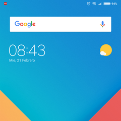 software-del-xiaomi-redmi-5-plus