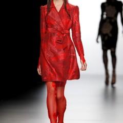 Foto 9 de 24 de la galería elisa-palomino-ss-2012 en Trendencias