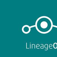LineageOS 16 lleva Android Pie a nuevos teléfonos con Android: Motorola Razer, Samsung Galaxy S4 Value Edition...