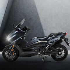 Foto 15 de 23 de la galería yamaha-tmax-20o-aniversario-2021 en Motorpasion Moto