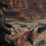 Playstation Now frente a la retrocompatibilidad con Xbox 360, una realidad incómoda