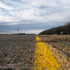 Foto 28 de 39 de la galería roadtrip-pasion-usa-parte-3-1 en Motorpasión