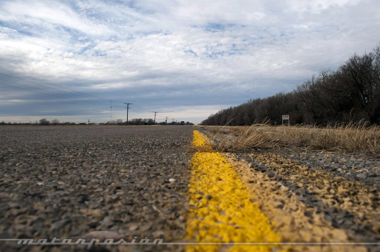 Foto de Roadtrip Pasión™: USA (parte 3) (28/39)