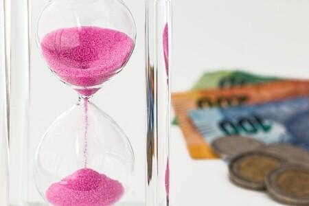 El 80% de las empresas permite aplazamientos en el cobro de sus facturas para mejorar la relación con sus clientes