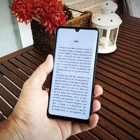 Amantes de la literatura, Xiaomi acaba de lanzar su propia app de novelas y es totalmente gratis