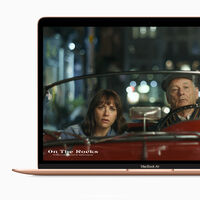 Apple MacBook Air (2021): el primero de su nombre con procesadores Apple Silicon