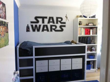 Ikea Diy 7