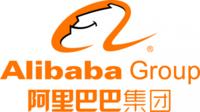 Los números de Alibaba (infografía)