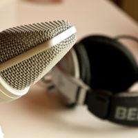 La justicia ha hablado, y los podcast han dejado de estar patentados