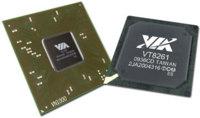 VIA VN100 ofrece reproducción de contenido en HD