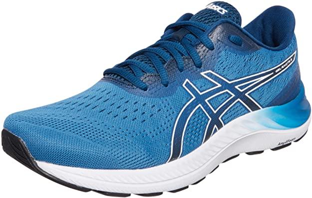 ASICS Gel-Excite 8 zapatillas de running