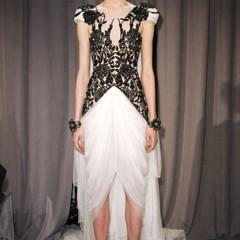 Foto 2 de 22 de la galería marchesa-en-la-semana-de-la-moda-de-nueva-york-otono-invierno-20112012 en Trendencias