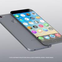 """Nuevos EarPods con Lightning, """"AirPods"""" y el iPhone 7 sin jack de auriculares: Mark Gurman vuelve a la carga"""