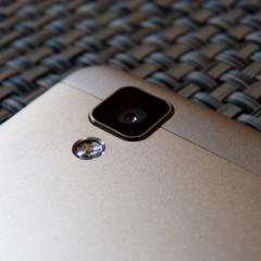 Foto 4 de 19 de la galería oppo-f1-diseno en Xataka Android