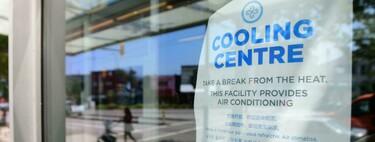 Temperatura de bulbo húmedo o por qué tenemos que ir regulando los parones laborales ante el calor extremo