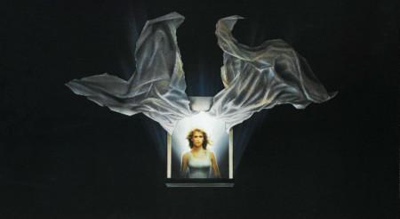 Cine en el salón: 'Amiga mortal', Frankenstein del microchip