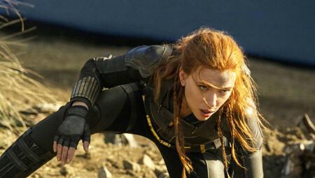 """""""No necesita a los chicos"""": la directora de 'Viuda negra' explica por qué no hay ningún cameo de otro superhéroe de Marvel en la película"""