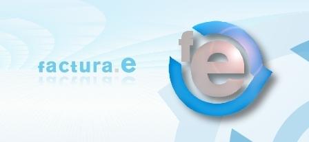 Factura electrónica, alternativas de software disponibles