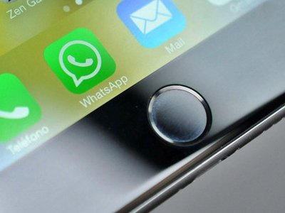 WhatsApp al rescate de quien mete la pata: ahora podrás anular un mensaje enviado, así es la nueva función