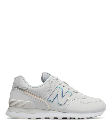 Newbalance3