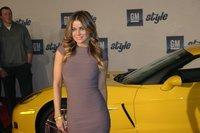 GM Style, el glamour en el Salón de Detroit