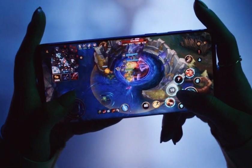 'League of Legends' anuncia su llegada a consolas y móviles con versiones adaptadas