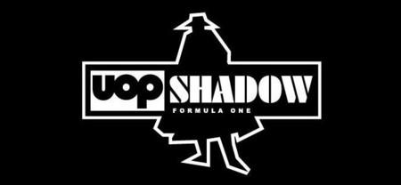 Los coches de competición más bellos de la historia: Shadow