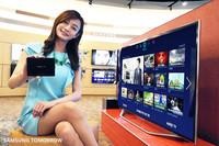 El kit para actualizar los televisores de Samsung ya ha llegado a Corea