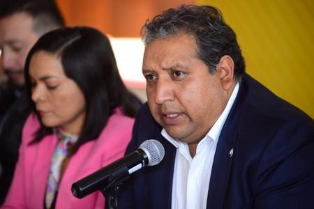 Javier Salinas Narvaez Morena